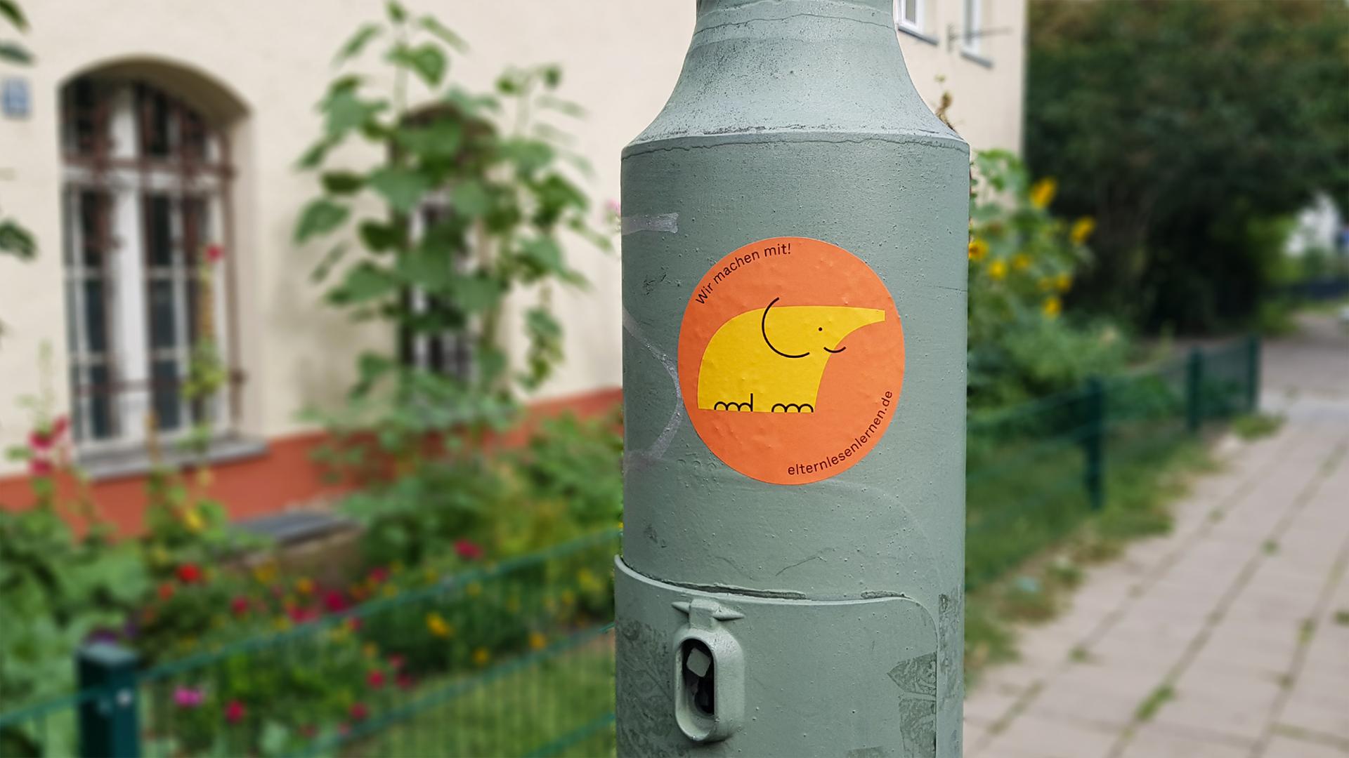 elternlesenlernen_gallery-4
