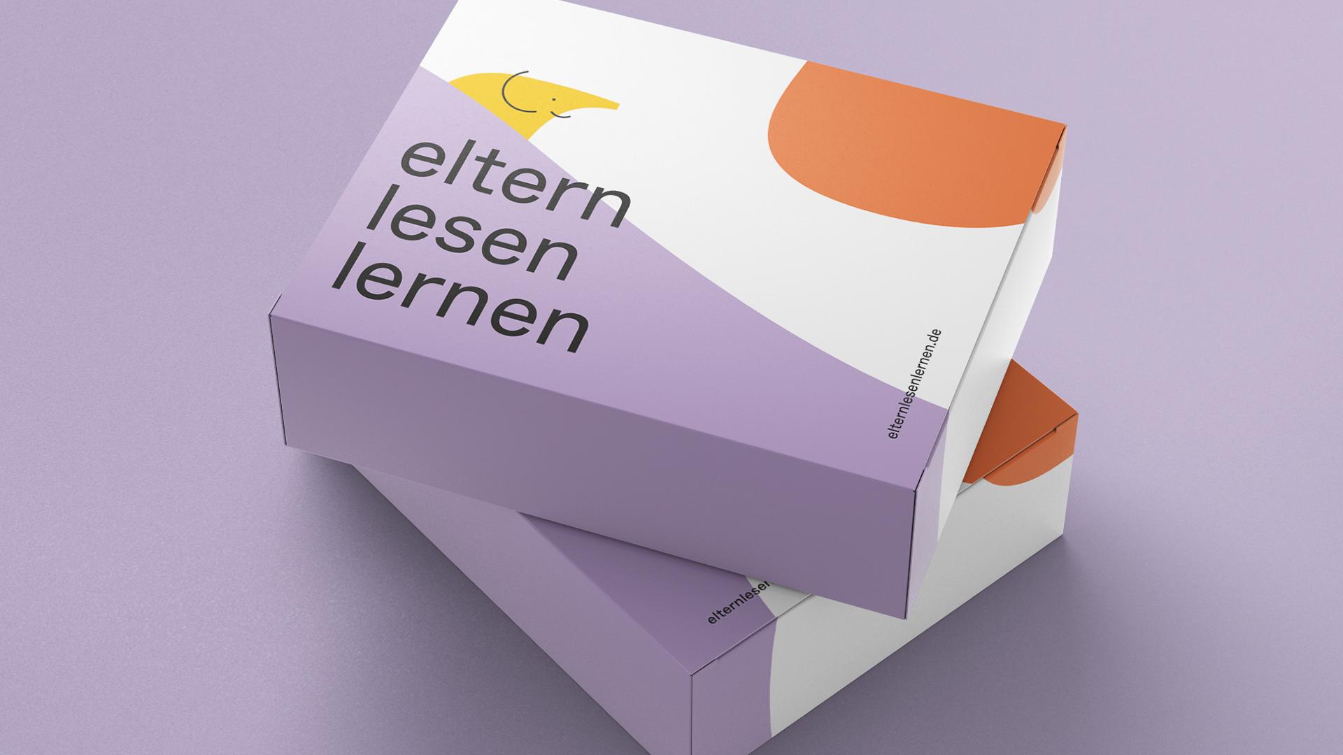 elternlesenlernen_gallery-6