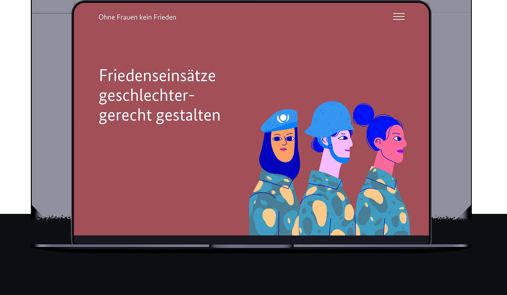 OhnefrauenkeinFrieden7-1