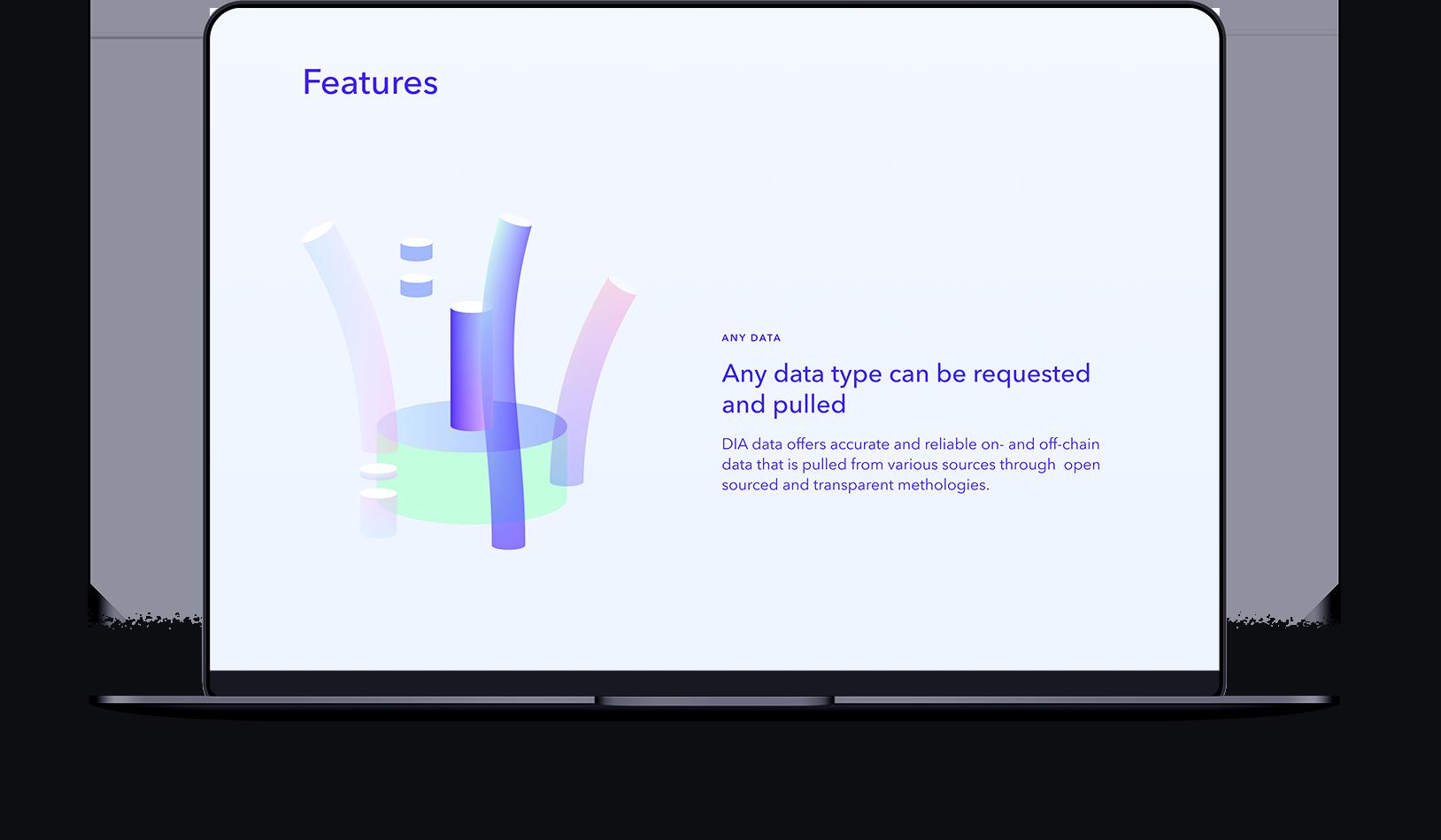 DIA_Macbook_2000px_features